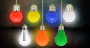什么是LED灯?LED灯优点有哪些?
