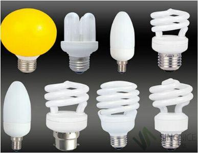 LED灯泡选择多大功率多大瓦数的好?