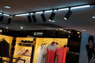 八大方法解析:怎样判断LED射灯的质量好坏?