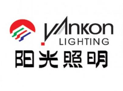 阳光照明灯具质量怎么样,阳光LED灯饰价格如何?