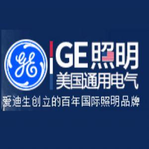 GE照明LED灯泡质量怎么样,正宗GE照明灯具哪里买?